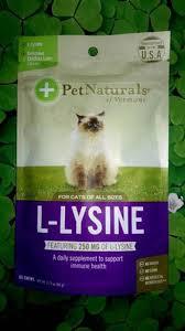 <b>L</b>-<b>лизин</b> для кошек, куриная печенка, 60 штук (производство США ...