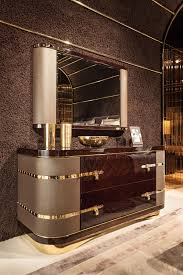furniture luxury handcrafted italian bespoke bedroom. diamond bedroom wwwturriit italian luxury sideboard furniture handcrafted bespoke d