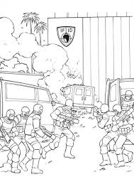 Captain america is a superhero appearing in marvel comics. Trends For Captain America Coloring Pages Civil War Anyoneforanyateam