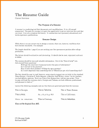 want to make a resume related post of want to make a resume