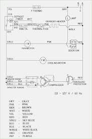 whirlpool refrigerator wiring diagram squished me wiring diagram for whirlpool fridge generous wiring diagram for whirlpool refrigerator gallery
