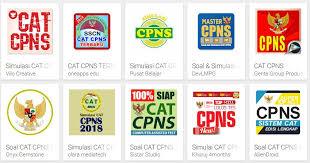 Download soal cpns dan pembahasan guru ilmu sosial. Soal Cat Cpns 2015 Dan Kunci Jawaban Gratis Doc Kumpulan Contoh Surat Dan Soal Terlengkap