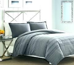 nicole miller bedding luxury bedding miller quilt