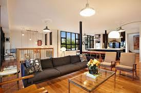warehouse style furniture. Warehouse Style Furniture C