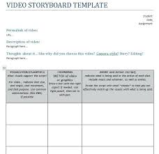 Video Production Contract Template Inspirational Music Producer ...