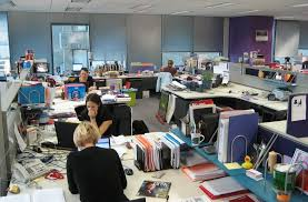 open floor office. Beautiful Office Your Open Floor Plan Office Space Is Negatively Affecting Team Inside C