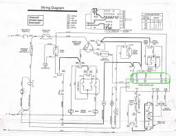 clothes dryer wire diagram auto electrical wiring diagram related clothes dryer wire diagram