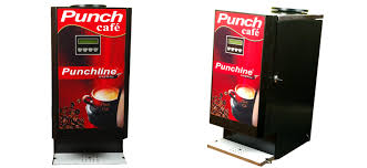 Coffee Vending Machine Premix Powder Adorable Single Selection Vending Machine Tea Vending Machines Coffee Machines