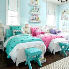 cute girl bedrooms. Cute Ideas For A Girls Room Twin Bedrooms Girl Bedroom House Of F