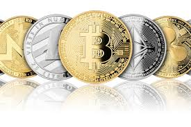 What Is Cryptocurrency - How It Works, History & Bitcoin Alternatives