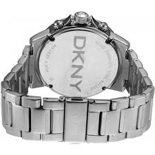 dkny watches ny1527 dubai dkny men watches united arab emirates roll over image to zoom in click here to view larger images