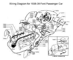 automotive wiring diagrams basic symbols wiring diagram Automotive Wiring Schematic Symbols basic automotive wiring diagrams on images automotive wiring schematic symbols pdf