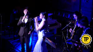 singapore's top 10 wedding live bands tallypress Wedding Entertainment Singapore 1) the wedding music company wedding entertainment ideas singapore
