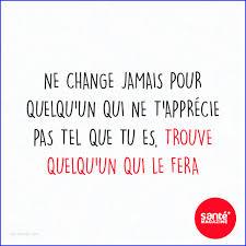 La Vie Change Citation Cute Citations Vie Amour Couple Amitié