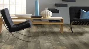 N Shaw Floorte Blue Ridge Pine Luxury Vinyl Plank Flooring