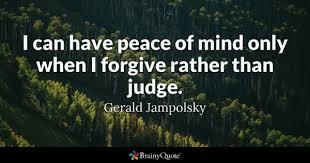 Love Forgiveness Quotes Love Forgiveness Quotes Prepossessing Forgiveness Quotes Brainyquote 32