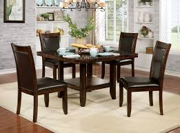 round drop leaf rounded dining table