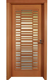 wood furniture door. Wood Furniture Door. Wooden Door In Kolkata