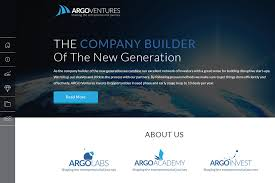 C-Users-ONS-Desktop-psd-20designs-Argo-20site-20template-20details ...