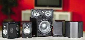 infinity surround speakers. there are still plenty of discernible differences between speakers, as well european cultures, but anechoic chambers and the union have narrowed infinity surround speakers a