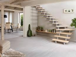 Besonders mochten die biber offenbar das kambium. Treppenstufen Ahorn Kanadisch 40 Mm Treppen Intercon