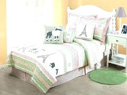 paris themed bedroom set themed comforter themed bedding twin themed bedroom set bedroom set rooms to