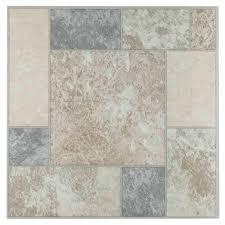self adhesive floor tiles black new black and white vinyl floor tiles self stick uk tile
