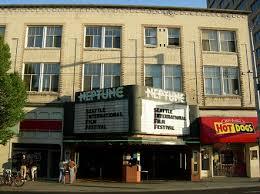 The Neptune Theatre Tickets No Service Fees