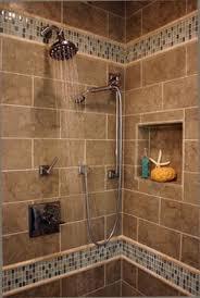 bathroom shower tile designs photos. shower tile design, pictures, remodel, decor and ideas - page 23 bathroom designs photos m