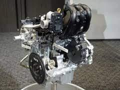 新型 ハスラー エンジン 不具合