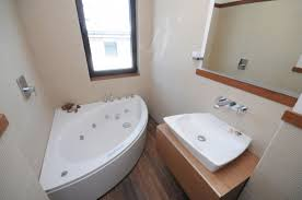 Small Picture Excellent Renovating Bathroom Ideas For Small Bathroom Gallery