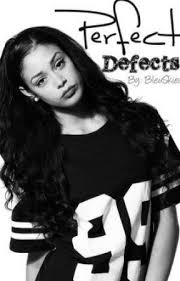Perfect Defects. - School part 1. - Wattpad