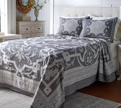 qvc bed sheets - Hobit.fullring.co
