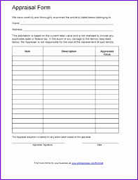 petty cash log example petty cash log petty cash log template a money receipt form is used