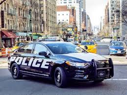 2018 ford interceptor sedan. brilliant 2018 2018 ford police responder hybrid sedan 9 636271910126065082  5jpg to ford interceptor sedan