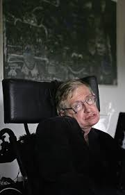 stephen hawking essay stephen hawking aliens living in massive ships could invade