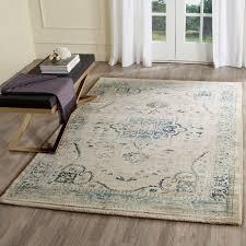 area rugs montelimar beige blue area rug