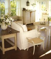swedish bedroom furniture. love this vintage decor and colorralph lauren country interiors swedish bedroom furniture