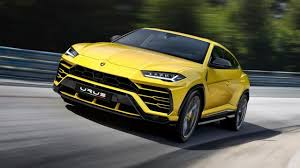 Click the bell ● in this video you'll see a gorgeous 2019 lamborghini aventador svj in viola aletheia in a head to head drag. Here S Everything You Need To Know About The Lamborghini Urus