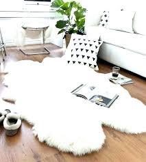positive sheepskin rug costco o6232 prime octo sheepskin rug costco prime sheepskin rug review carpet co