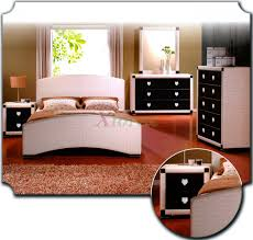 Bedroom Furniture Sets Upholstered Bedroom Furniture Set 158 Xiorex