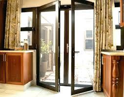 glass shower doors menards sliding glass door inestimable sliding glass door awesome glass door pics sliding glass shower doors menards