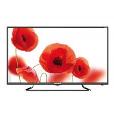 Отзывы о <b>Телевизор Telefunken TF-LED32S81T2S</b>