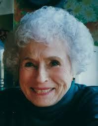 Margaret Nelson Obituary - Kansas City, MO