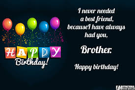 Encouraging Birthday Wishes 50 Beautiful Birthday Quotes For Him