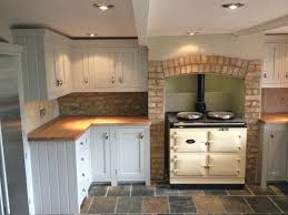 cottage kitchen ideas. Alluring Cottage Kitchen Ideas Best About Small On Pinterest A