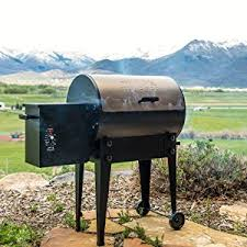 traeger jr grill diagram wiring schematic database traeger texas grill wiring diagram traeger vs green mountain which one best pellet grill traeger junior grill accessories traeger jr grill diagram