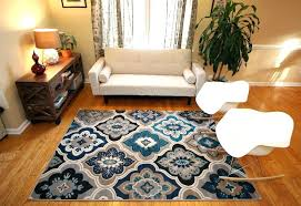 home goods rugs area interesting rug bunny flowers runners