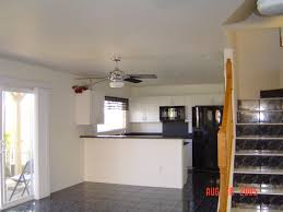 houzz ceiling fans. Kitchen Ceiling Fans Houzz Golfocd Com With Regard To Designs 13 O
