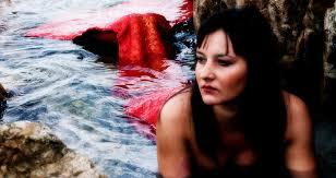 Costume Da Bagno Sirenetta : Gocce di sirena benvenuti su la sirenetta
